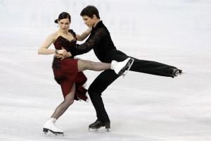 Figure+Skating+Day+8+UBn8Om1ox2Rl