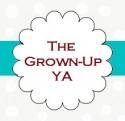 The Grown-Up YA