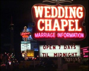 las-vegas-wedding_1398273863