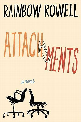 book attachments