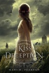 book kiss of deception