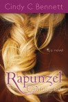 book Rapunzel Untangled