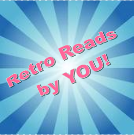 retro reads by you