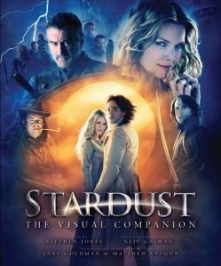 Stardust_PBCVR[1]