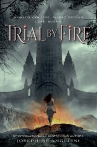book trial by fire