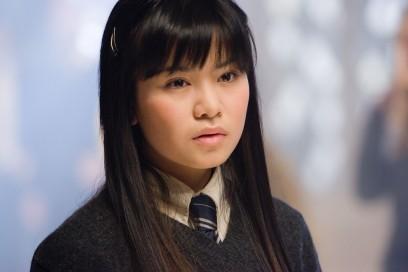 Cho-Chang