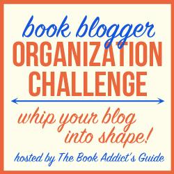 blog_organization_button