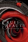 cruel beauty book