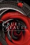 cruel beauty book
