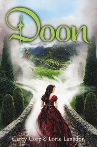 Doon book