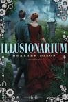 illusionarium book