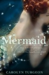 book mermaid