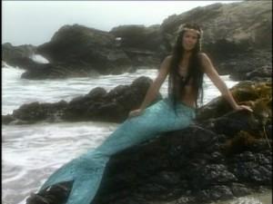 fairy tale theatre little mermaid