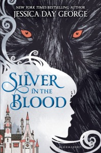 book silver in the blood