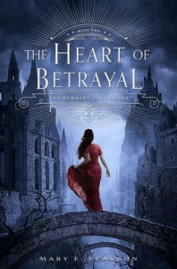 book-heart-of-betrayal