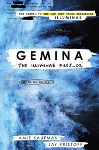 book-gemina