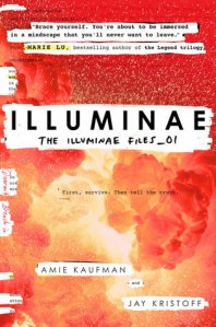 book-illuminae