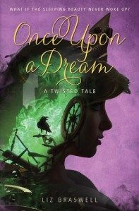book-once-upon-a-dream