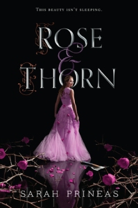 book-rose-and-thorn